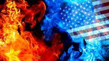 Oro en Mínimo de Tres Meses a la Espera del Pacto Comercial entre EEUU y China