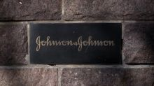 J&J to pay $4.7 bln in cancer case