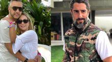 "Pais de MC Gui detonam Marcos Mion: ""Máscara caiu"""