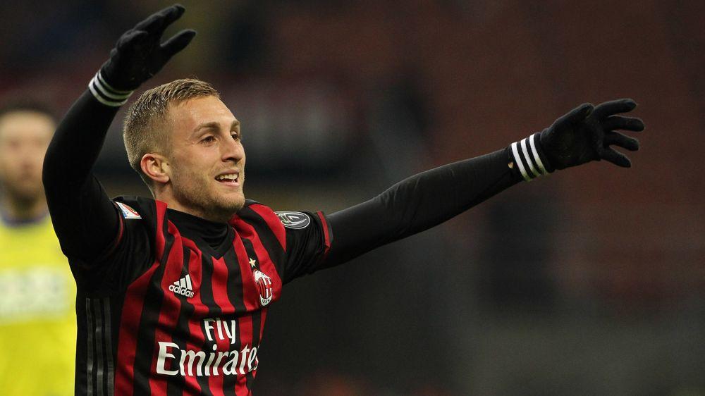 Fixer Transfer von Deulofeu zu Milan bereitet Probleme