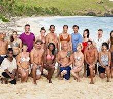 Stephen Fishbach's Survivor Blog: Breaking Down the Final Tribal of the Season