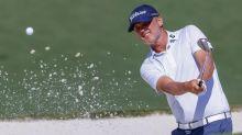 Australian Masters tilt small - but fierce