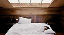Can Living Without Clocks Help You Sleep Better?