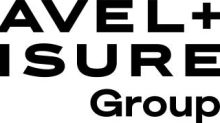 Travel + Leisure Group Launches Brand Licensing Business