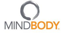 MINDBODY Named to Deloitte's 2017 Technology Fast 500™
