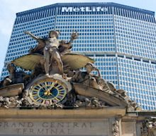 MetLife to Acquire Versant Health for $1.68 Billion; Target Price $44