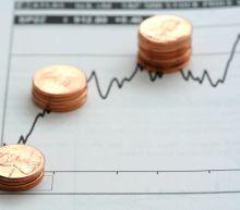 3 Popular Robinhood Penny Stocks Worth Watching