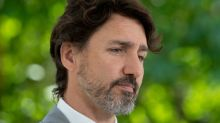 Doubt cast over Trudeau's assertion that only WE Charity can run $900M student grant program