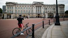 Buckingham Palace staff face job cuts amid speculation Queen will not return to London after summer