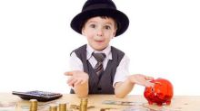 The Benefits of Starting an IRA for Your Child