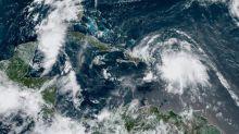 Tempête Laura: Haïti appelle sa population à la prudence