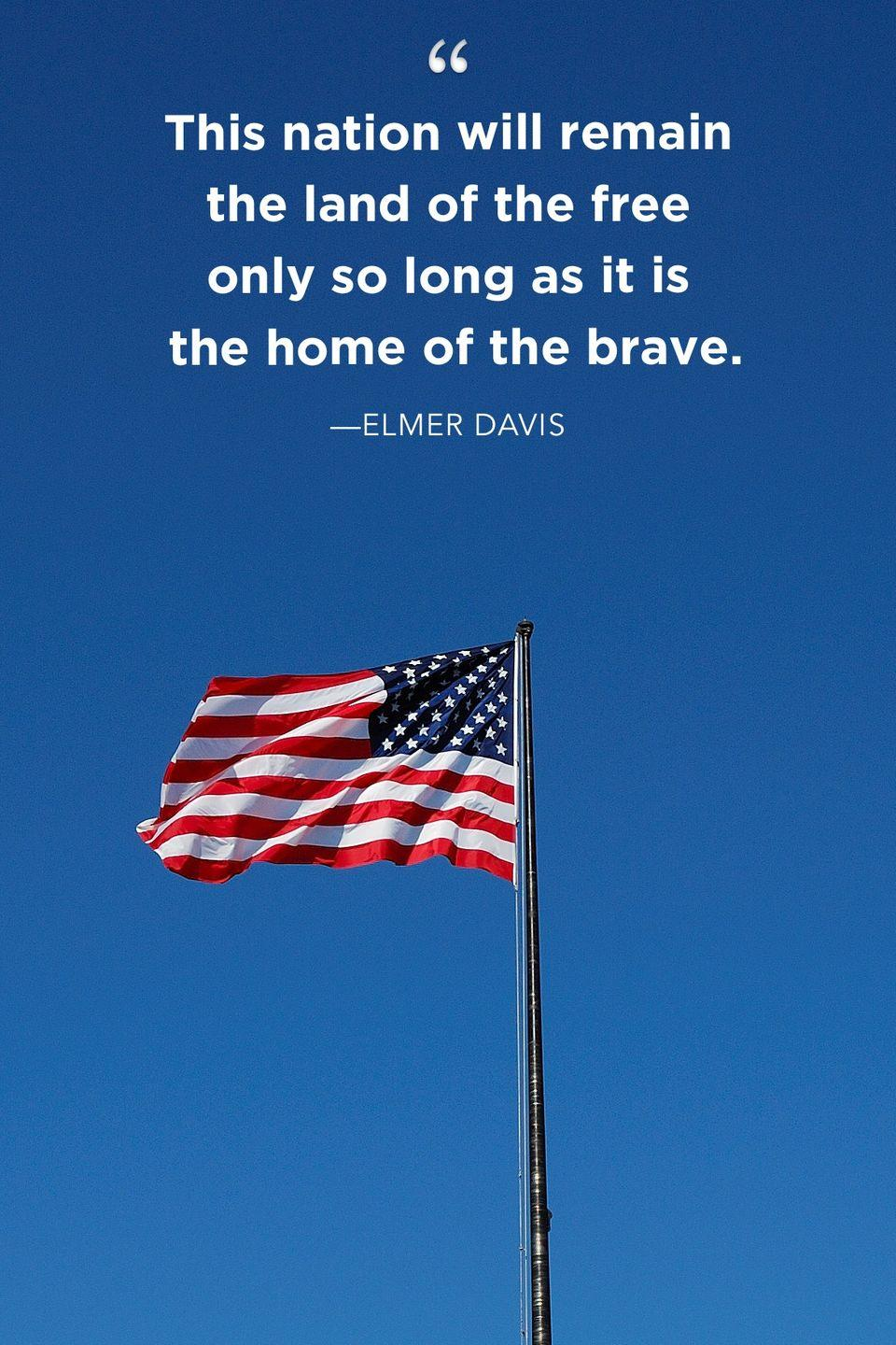 moving memorial day quotes that honor america s fallen heroes