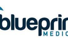 Blueprint Medicines Announces Inducement Grants Under NASDAQ Listing Rule 5635(c)(4)