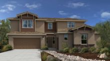 Taylor Morrison to Unveil New Model Homes at Roseville Master-Planned Community Event