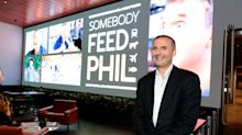 'Chef's Table' & 'Somebody Feed Phil' Back For More Helpings Via Netflix
