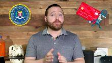 Dan Howley's Tech Howl May 29, 2018