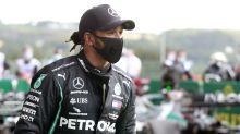'Faultless' Hamilton feared Silverstone repeat in Spa triumph
