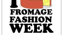 I'm Really Depressed I Missed Fromage Fashion Week