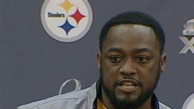 Tomlin Could Make Super Bowl History