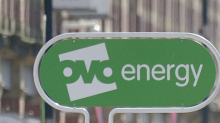 Ovo Energy to pay £8.9m in settlement for overcharging and billing issues