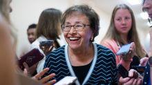 Veteran Congresswoman's Retirement Could Open Door For Progressive Newcomer