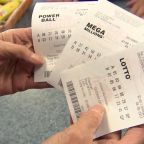 Why do Mega Million jackpot prizes get so big?
