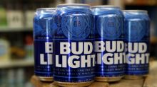 Anheuser-Busch partners with solar farm to meet energy goals