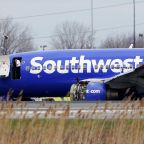 The Deadly Southwest Engine Explosion Is a Dangerous Warning Sign for Thousands of Planes