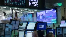 The market may have already priced in the coronavirus recession: Morning Brief