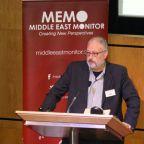 Trump says he remains unsatisfied with Saudi accounts on Khashoggi