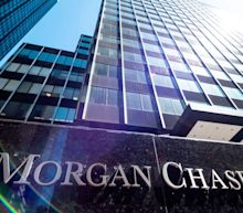 JPMorgan Switches Up Leadership of Consumer Unit