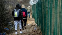 French MPs adopt controversial immigration bill