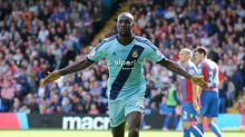 Indonesia side Persib signs former EPL player Carlton Cole