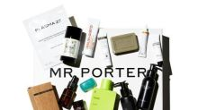Holiday Gift Guide: 15 Men's Grooming Kits