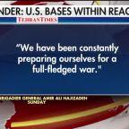 Sen. Coons talks Iran, new Kavanaugh allegations, gun legislation