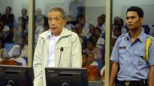 Qui était Douch, l'ancien tortionnaire khmer rouge mort à l'âge de 77 ans ?