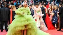 Cannes 2019 red carpet: Margot Robbie, Elle Fanning and Aishwarya Rai lead the film festival's best dressed