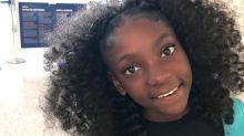 Kheris Rogers, la niña que transformó su amarga experiencia de acoso en un mensaje poderoso para todas las mujeres