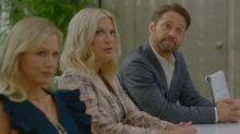 'BH90210' fans are fired up about infamous character's return