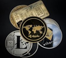Ethereum, Litecoin, and Ripple's XRP – Daily Tech Analysis – September 28th, 2020