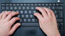 Kontroverse um Online-Spielsucht