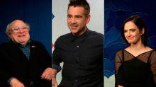 La magia de Dumbo según Colin Farrell, Danny DeVito y Eva Green