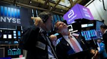 Stocks to rise as rate cuts beat back trade worries for now: Reuters poll
