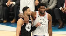 NBA won't hold typical All-Star Weekend in 2021