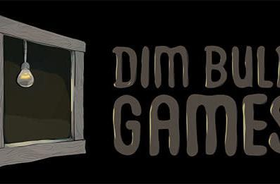 Gone Home co-creator opens new studio 'Dim Bulb Games'