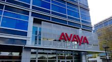 Avaya leaders: CEOs 'really rethinking' the future of remote work