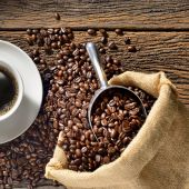 Can Coffee Help With Liver Cirrhosis?