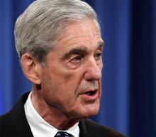 Robert Mueller Will Testify Publicly About His Investigation