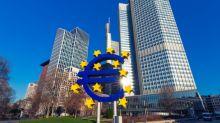 Una Finestra sull'Europa: il Petrolio Rimbalza Mentre i Mercati Attendono il Bollettino della BCE