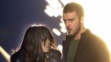 Justin Timberlake, invitado otra vez a show del Super Bowl